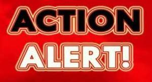 action alert images