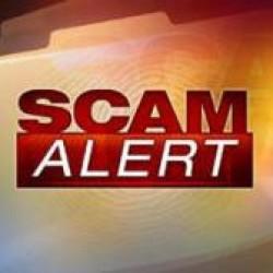 california-company-sued-foreclosure-rescue-fraud-250x250