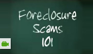 icon_video_foreclosurescams101