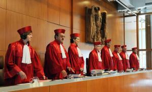 friv-court