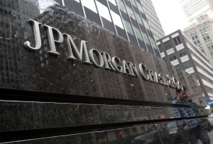 CIO, 2 Others To Resign After JPMorgan Chase $2 Billion Trading Error