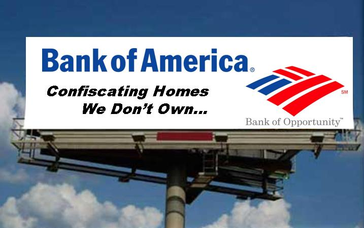 stop foreclosure | Search Results | Serving California only