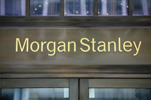 Morgan-Stanley2-300x199