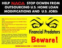 ocwen images