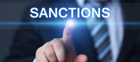 sanctions-604x270