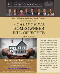 ca-homewoner-bill-of-rights2