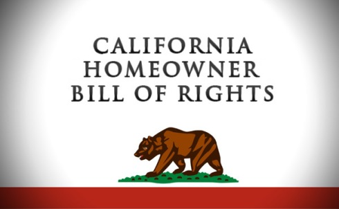 california-homeowner-bill-of-rights